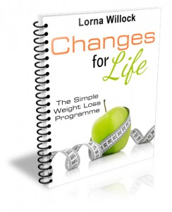 changes-for-life-ebook-websafe